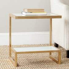 Kennedy End Table