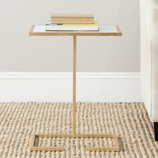 Neil End Table