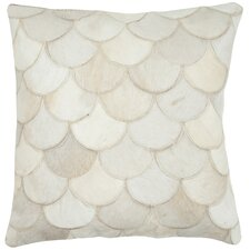 Elita Throw Pillow (Set of 2)