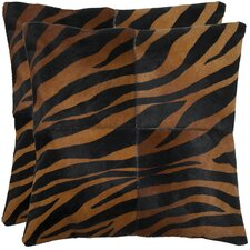 Raquel Throw Pillow (Set of 2)