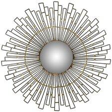Starlight Wall Mirror