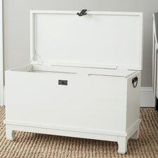 American Home Wesley Storage Trunk