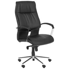 Fernando Executive Chair