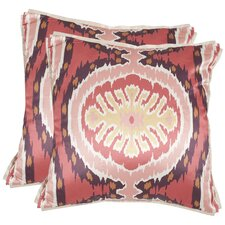 Brooke Throw Pillow (Set of 2)