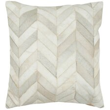Marley Cotton Throw Pillow (Set of 2)