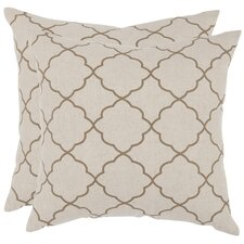 Sophie Throw Pillow (Set of 2)