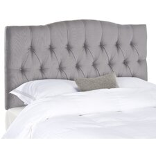 Axel Upholstered Headboard