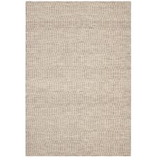 Sumak Dark Brown Rug