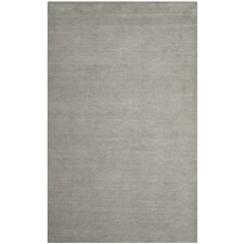 Himalaya Grey Area Rug