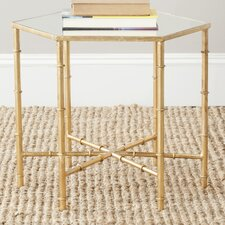 Kerri End Table