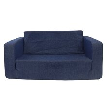 Toddler Flip Kids Sofa