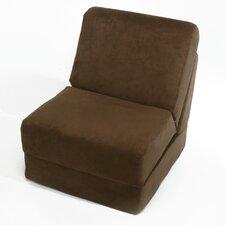 Teen Novelty Chair