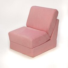 Teen Novelty Chair
