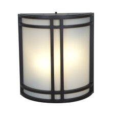 Artemis 2 Light Sconce