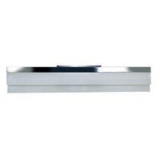 Linear 1 Light Bath Bar