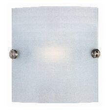 Radon 1 Light Wall Sconce