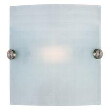 Radon 1 Light Vanity Light