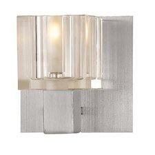Astor 1 Light Vanity Light