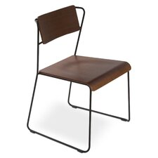 Transit Side Chair