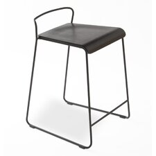 "Transit 24"" Bar Stool"