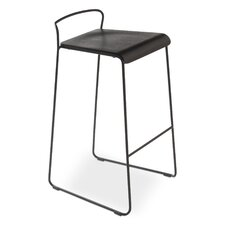 "Transit 29.5"" Bar Stool"