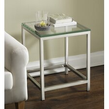 Soho End Table