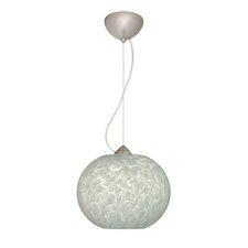 Luna 1 Light Mini Pendant