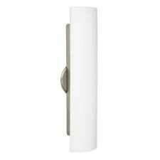 Darci 3 Light Wall Sconce