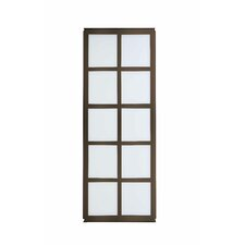 Bree 3 Light Outdoor Wall Sconce