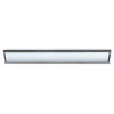Elana 5 Light Vanity Light