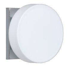 Ciro 1 Light Mini Wall Sconce