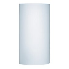 Dorian 2 Light Wall Sconce