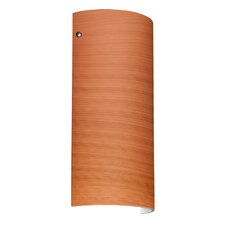 Torre 1 Light Wall Sconce