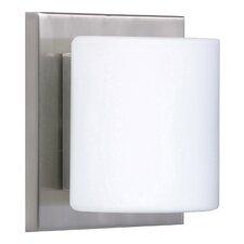 Paolo 1 Light Mini Wall Sconce