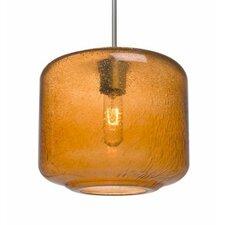 Niles 1 Light Cord Mini Pendant