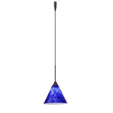 Kani 1 Light Mini Pendant