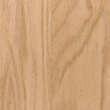 "Westbrook 5"" Engineered Oak Hardwood Flooring in Natural"