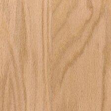"""Westbrook 5"""" Engineered Oak Hardwood Flooring in Natural"""