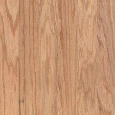 "Oakland 3"" Engineered Oak Hardwood Flooring in Natural"