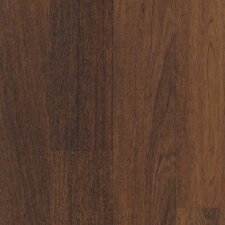 "Elements8"" x 47"" x 7mm Merbau Laminate in Cognac Merbau"