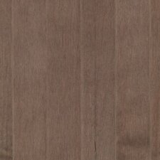 "Mulberry Hill 3"" Engineered Maple Hardwood Flooring in Mocha"