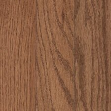 "Woodbourne 2-1/4"" Solid Oak Hardwood Flooring in Winchester"