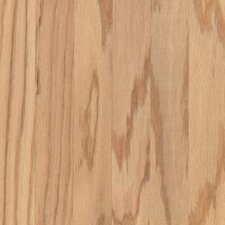 "Forest Oaks 3"" Engineered Oak Hardwood Flooring in Natural"