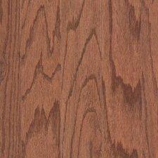 """Forest Oaks 3"""" Engineered Oak Hardwood Flooring in Autumn"""