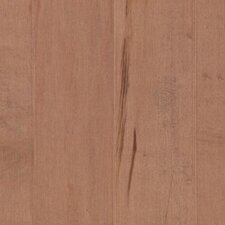 "Mulberry Hill 5"" Engineered Maple Hardwood Flooring in Sienna"