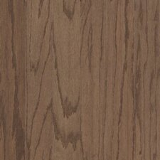 "Forest Oaks 3"" Engineered Oak Hardwood Flooring in Oxford"