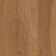 "Warrenton 5"" Engineered Hickory Hardwood Flooring in Suede"