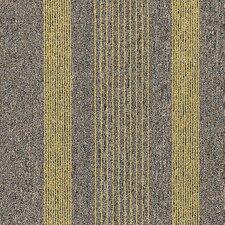 "Newbury 24"" x 24"" Carpet Tile in Full Count"