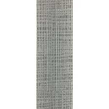"Rumney 12"" x 36"" Carpet Tile in Everglade"