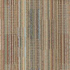"""Epsom 24"""" x 24"""" Carpet Tile in Madras"""